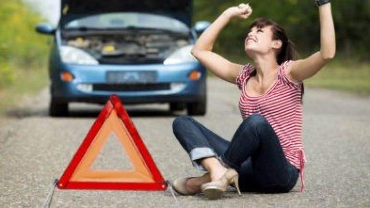 Mitos e Verdades sobre o seguro de automóvel