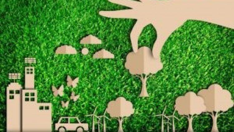 Pelo sétimo ano consecutivo Grupo Sura faz parte do Índice Mundial de Sustentabilidade Dow Jones
