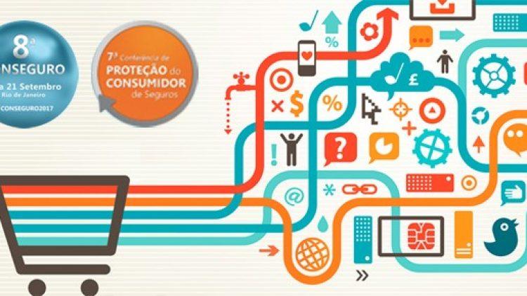 Rádio CNseg: o tema do consumidor na 8ª Conseguro