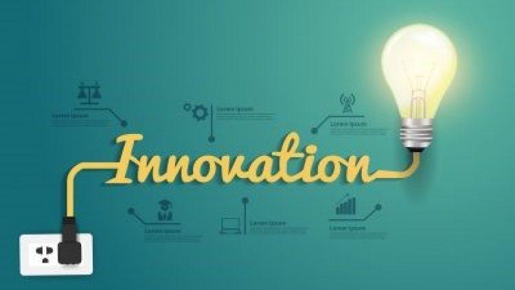 Vem aí o maior evento de inovação em seguros do mundo
