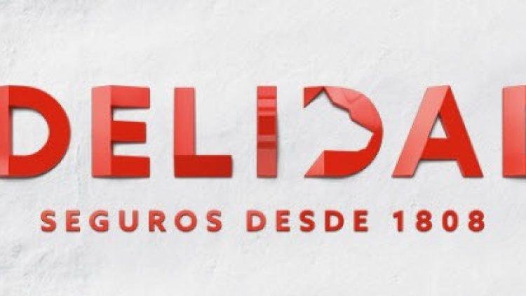 Grupo Fidelidade investe 2,5 ME para afirmação em Angola