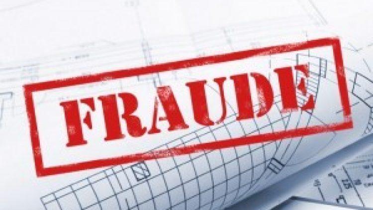Mulher tenta fraudar três seguros de vida na Nova Zelândia
