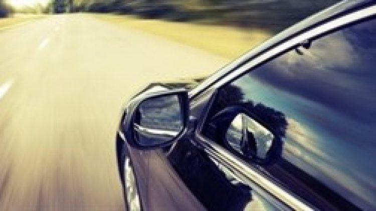 Película no vidro automotivo – Saiba o que é permitido e proibido
