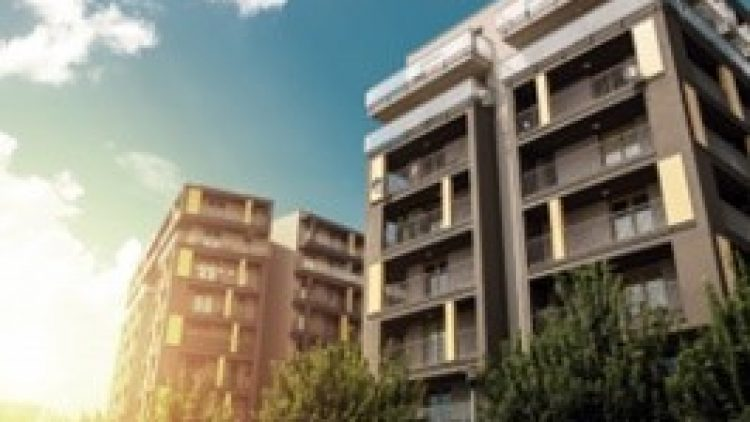 Rádio CNseg: Como contratar um Seguro Residencial?