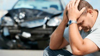 Seguro de auto: Saiba em que situações a seguradora pode negar indenização