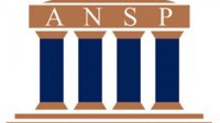 Diretores da Escola Nacional de Seguros serão acadêmicos da ANSP