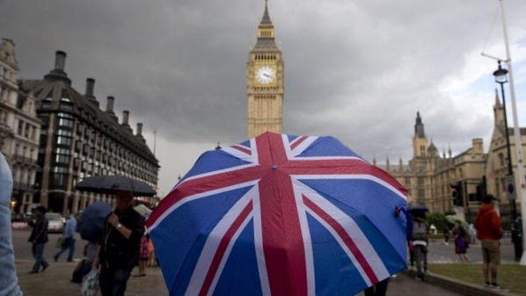 Luxemburgo deve recuperar três mil postos de trabalho com o Brexit
