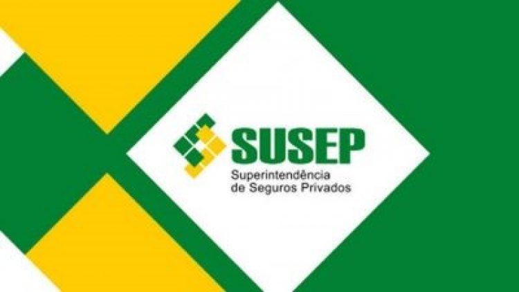 Susep: o mercado marginal e a venda de seguros online