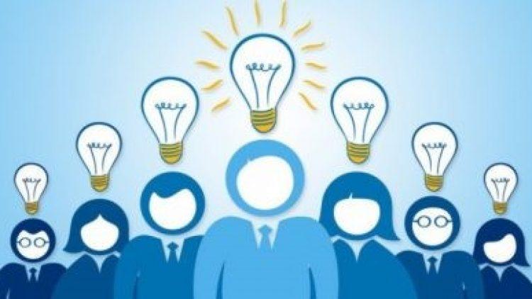 Empreendedores serão maioria no maior evento de inovação de seguros no mundo