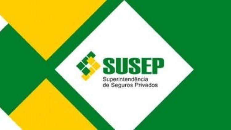 Susep pode multar associação em até R$ 500 mil