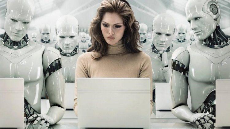 """Seguradora japonesa despede pessoas para """"contratar"""" inteligência artificial"""