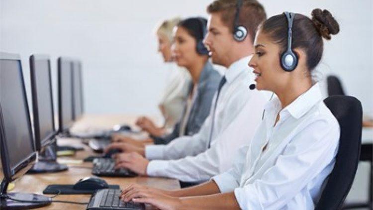 Generali Brasil torna Call Center em centro de excelência em atendimento