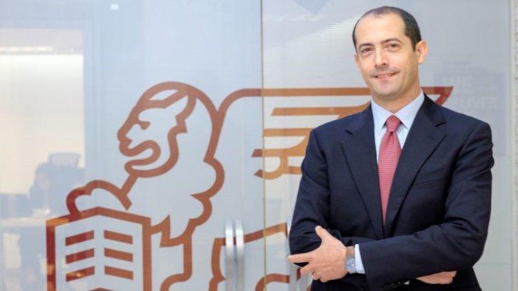 Generali Brasil apresenta diretor de Estratégia e Novos Negócios