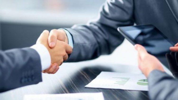 Liberty lança seu próprio programa de conexão com startups; inscreva-se