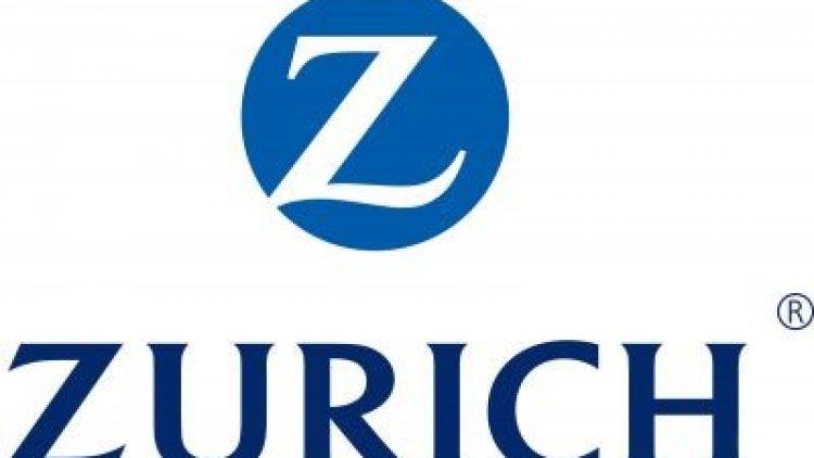 Zurich estimula liderança de pensamento em evento