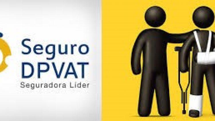 Universidade corporativa da Seguradora Líder-DPVAT completa um ano