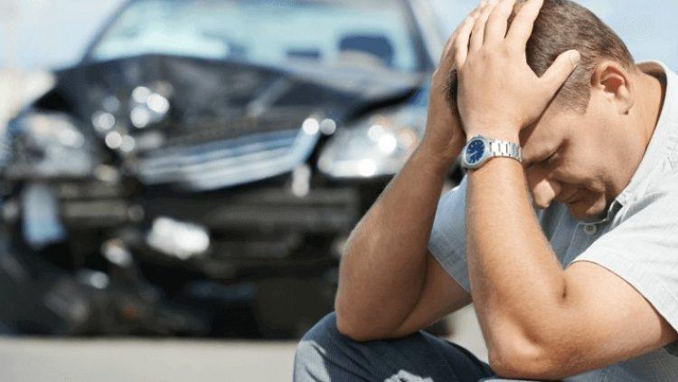 Mentir no perfil do seguro pode cancelar indenização