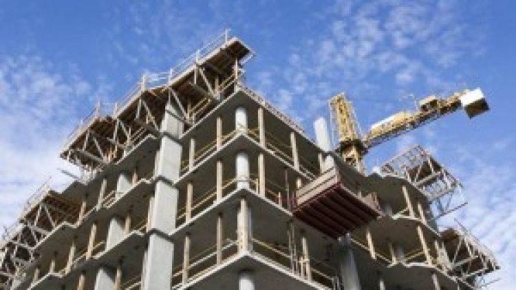 Comissão rejeita seguro para dano estrutural em edifício