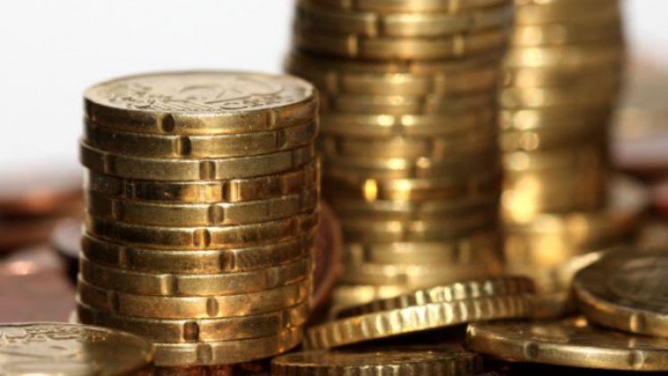 """Governo quer fim de """"Golden Share"""", o que beneficiaria também a venda do IRB"""