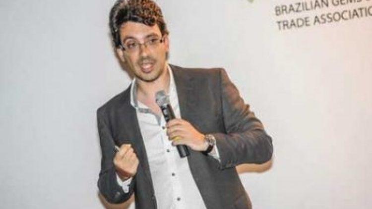 Luiz Rasquilha apresenta palestra online gratuita sobre inovação em 15/9