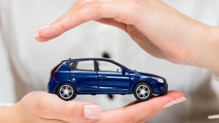 Atraso no pagamento do seguro não significa perda da cobertura
