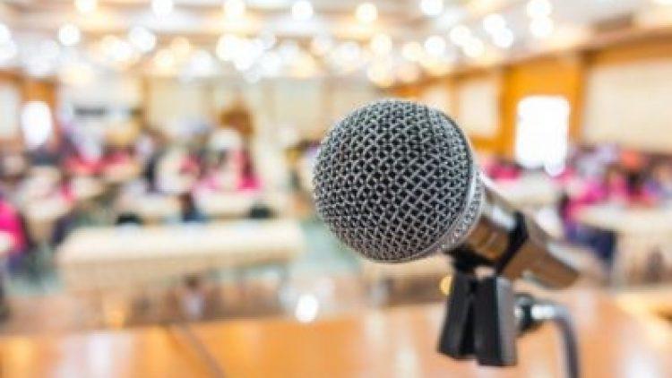 Seminário proposto por deputado vai discutir projeto que proíbe Associação de Proteção Veicular