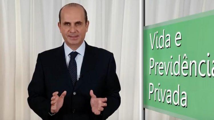 Canal Seguro: Presidente da FenaPrevi explica a diferença entre seguros contra imprevistos e seguros contra previstos