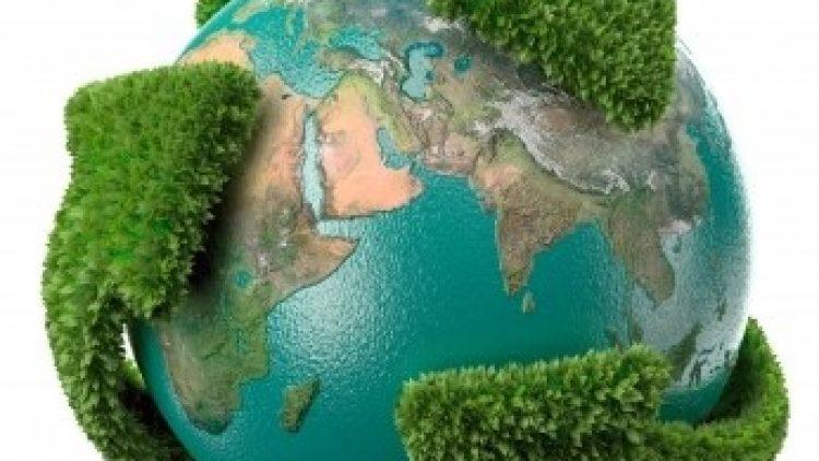 Rádio CNseg: O contexto internacional da sustentabilidade em seguros