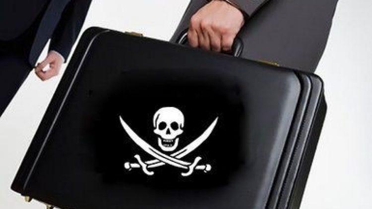 Deputado compara comercialização de proteção veicular à venda de CDs piratas