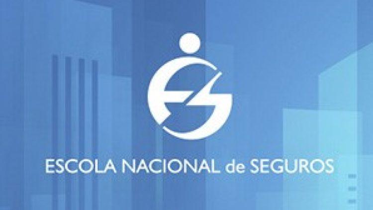 Escola apresentará novidades no 20º Congresso dos Corretores de Seguros