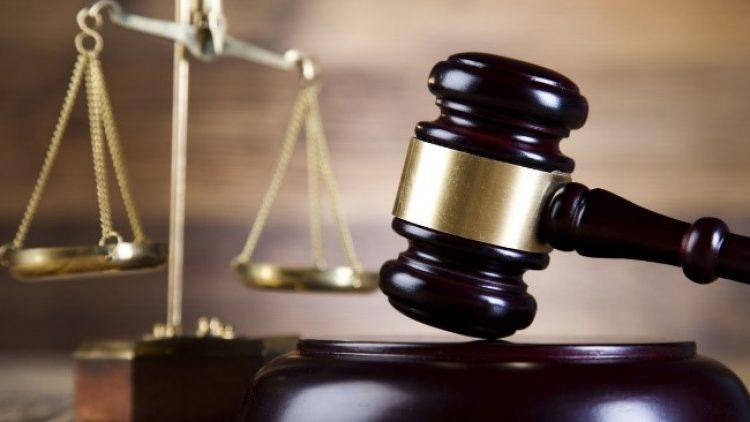 Nova Lei de contrato será boa para o Mercado de Seguros