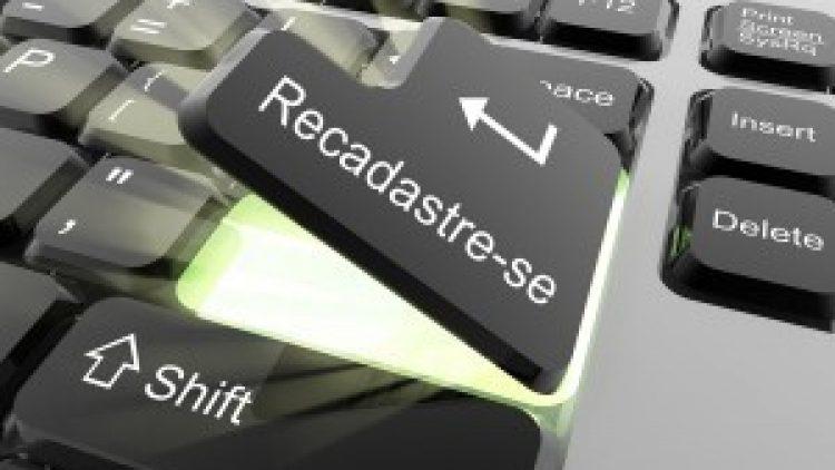Recadastramento: Corretor veja como proceder em caso de pendências