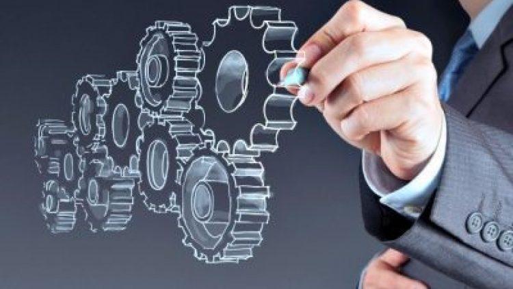 Automatização de processos é a chave para o Corretor vender mais