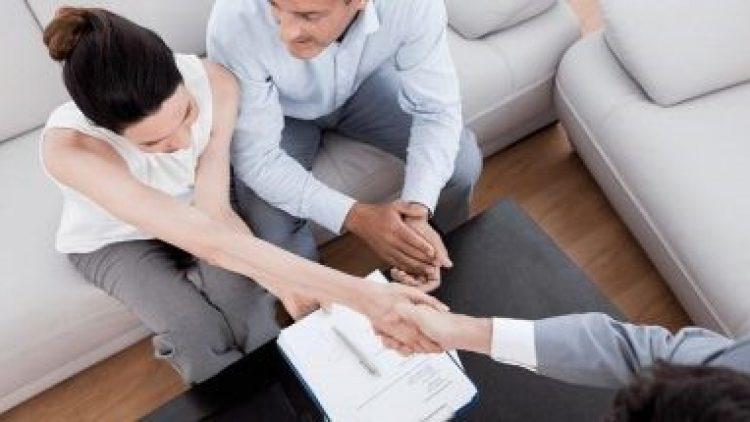 Clientes querem maior oferta de serviços de suas seguradoras