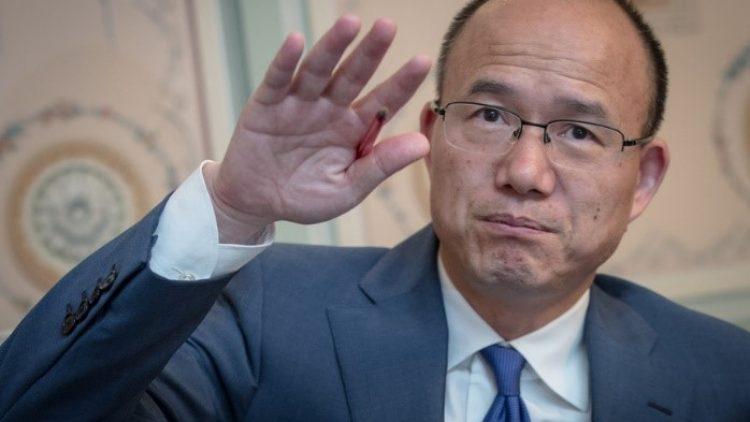 Fidelidade vende 277 imóveis para reforçar solidez financeira