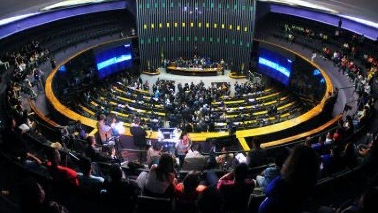Líder do setor de seguros convoca Corretores para audiência na Câmara dos Deputados
