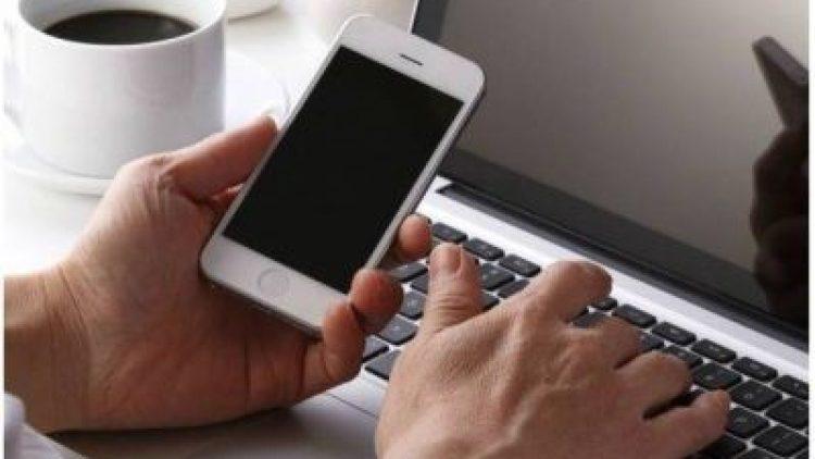 Nova ferramenta promete facilitar e aumentar as vendas dos corretores de seguros