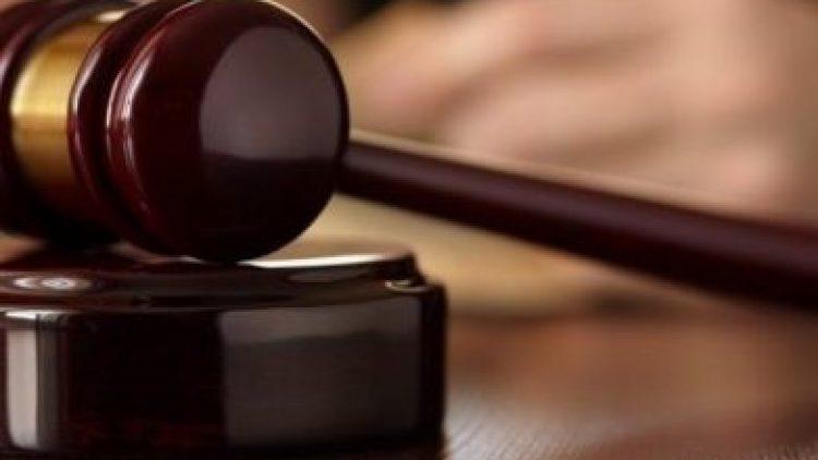 Susep começa a vender imóveis de Seguradora em Liquidação