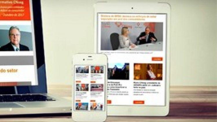 CNseg produz informativo dirigido exclusivamente para os Procons