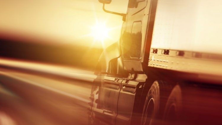Novo marco regulatório de transporte e a contratação do seguro
