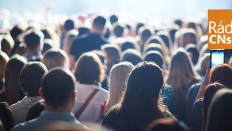 A mudança no perfil dos consumidores e os impactos no Direito do Consumidor