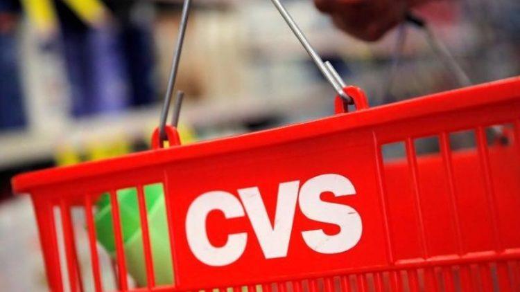 CVS Health Corp faz oferta de mais de US $ 66 bilhões para obter a seguradora de saúde Aetna