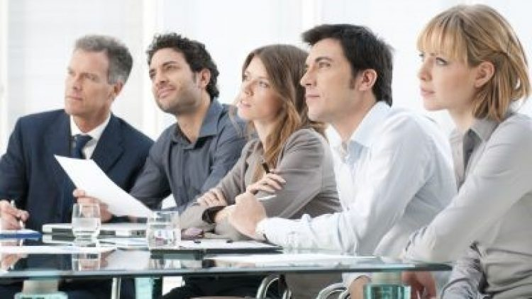 Nova pós-graduação é voltada para gestores do setor