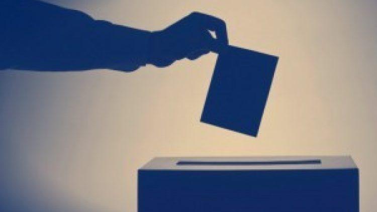 Comissão Eleitoral do Sincor-RS dá orientações sobre voto por correspondência