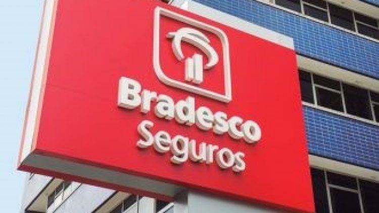Grupo Bradesco Seguros patrocina o 20º Congresso Brasileiro dos Corretores