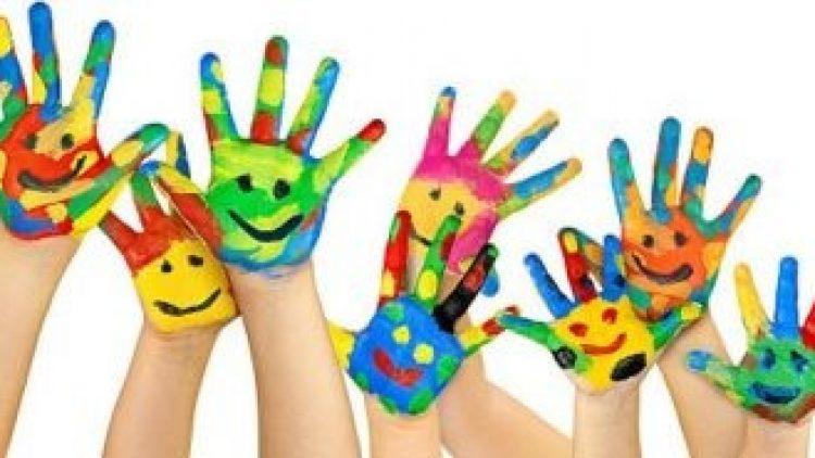 Chubb comemora o Dia das Crianças estimulando imaginação e criatividade