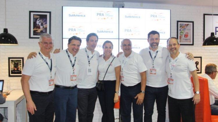Seguradora celebra parceria centenária com o Corretor de Seguros