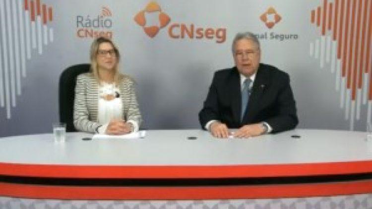Em entrevista ao Canal Seguro, a diretora do Departamento de Proteção e Defesa do Consumidor elogia a boa relação entre o mercado segurador e os seus consumidores