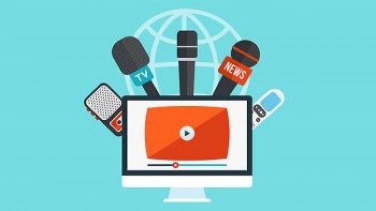 SulAmérica recebe pela 4ª vez o prêmio Empresas que Melhor se Comunicam com Jornalistas