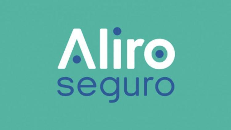 Aliro é destaque no 20º Congresso Brasileiro dos Corretores de Seguros